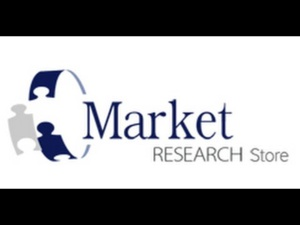 Research Markets: Global Automotive Whiplash Protection Market 2015 Report and Forecasts