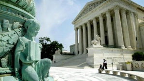 The Supreme Court To Conduct Hearing Processes In Response To The Appeal Of The Non-Members Of The Union