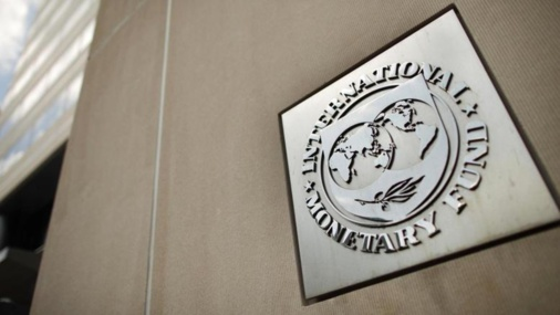 IMF Likely Not to Bail out Greece a Third Time: Reports