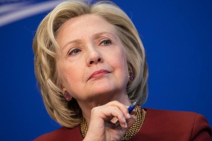 Clinton to appear before House of Representative for Benghazi