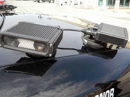 License Plate Reader Helped Police Pick up Virginia Journalist Killer