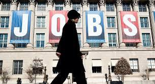 Rate Hike by US Fed May be Delayed Due to Slower Job Growth Data of August