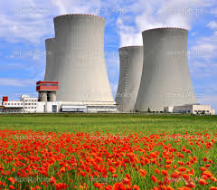 UK-China Nuclear Deal Likely to Boost China's Status as a Nuclear Technology Exporter