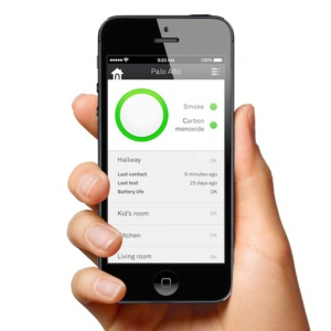 Utility Apps Can Save Eight Percent Energy Consumption At Home, Says Navigant Research