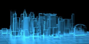 Navigant Research Release A New Study On Smart City Energy Market