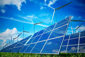 Half of World's New Power Plants in 2014 Based on Renewables: IEA