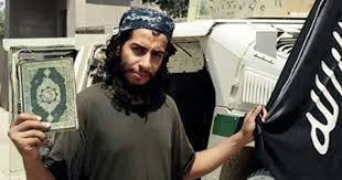 Most Wanted Terrorist Accused of Plotting Paris Attacks Killed in Wednesday Raids