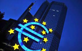 Stocks Up On Talk of Aggressive ECB Easing, Euro on Shaky Ground,