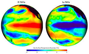 National Weather Service Scientists Say Current El Niño Could Become Strongest on Record