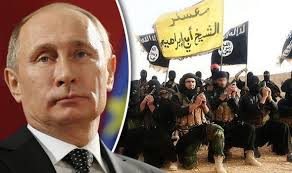 Any Target Threatening Russia in Syria would be 'Immediately Destroyed': Putin