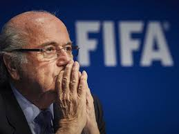 Fifa Ethics Committee Bans Sepp Blatter and Michel Platini from Football for Eight Years