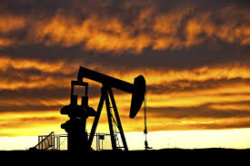 Top Oil Exporting Nations Take up Green Energy due ot Slump in Oil Prices