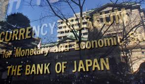 Negative Interest Rates Announced by BOJ Stuns Markets