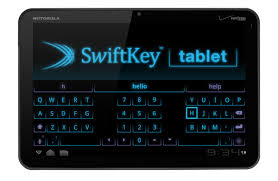 British Keyboard Apps Firm SwiftKey Bought by Microsoft for $250 Million