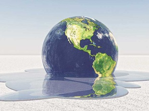 A Glimpse Into The 'Intractability Of A Climate Change' That Would Last For Millenia
