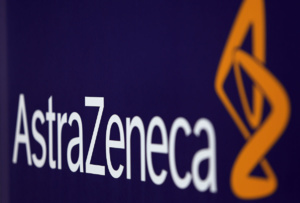 AstraZeneca's Durvalumab Treatment Receives Fast-Track Approval