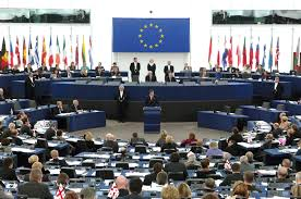 Resolution on Embargo on Arms Sales to Saudi Arabia Passed in Voting in EU Parliament