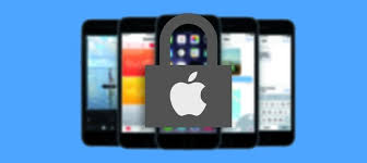 iPhone Request is Unprecedented' says Apple in Court Filling