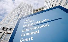 The First Trial on Cultural Destruction to be held by ICC at The Hague