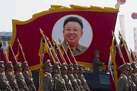 Sanctions against North Korea Stepped up by China and South Korea