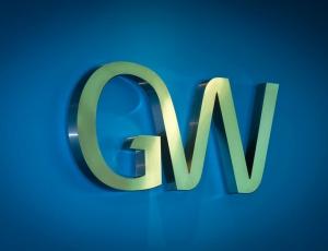 Cannabis Drug Succeeds in Trial, GW Pharma Value Doubles