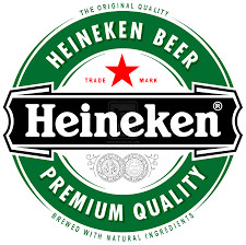 Heineken Wants Control over Vijay Mallya's United Breweries