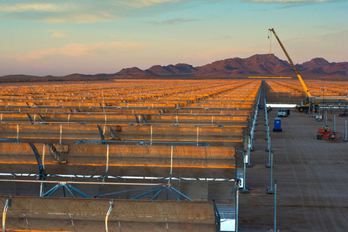 Solar boost, solar solutions for increasing energy needs
