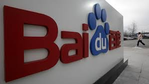 Searching Questions for Baidu Raised by Reliance on China Health Sector