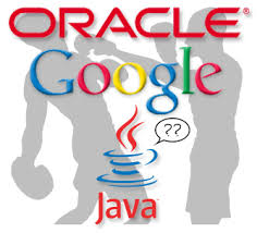 Face Off for Google and Oracle over Innovation Label in Android Retrial