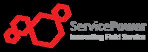 Kambia Joins ServicePower's Nexus FS Circle