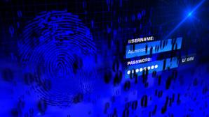 Google Battles To Redeem Technology From Its Password Vulnerability