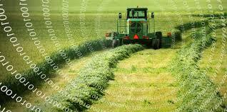 $62 Billion Monsanto Bid by Bayer Drawn by Former's Weather-Predicting Tech