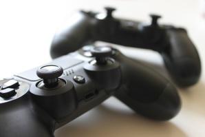 Microsoft & Sony On Their Upcoming Xbox Technologies