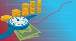 The Budgetary 'Surplus Target' Of 2020 Has No Future