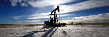 Spending Revival Signaled by Big Oil's $45 Billion of New Projects