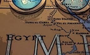 To Repair its Battered Economy, Egypt Seeks Region's Biggest IMF Loan