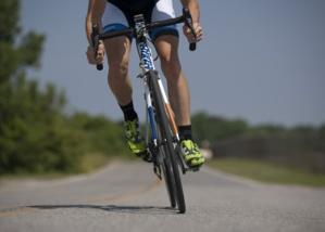 GeoOrbital's Wheel Turns Bicycles Into Electric Vehicles