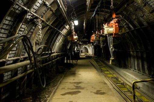 Why investors see zinc as a new precious metal