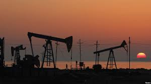 Markets Surprised by Western Europe's Top Oil Producer