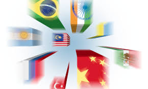 Despite China Concerns, Emerging Market Attracting Investors