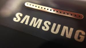 Samsung's Third Tizen OS Smartphone to Hit Indian Smartphone Market this Month