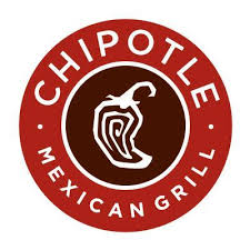 Shares Jump as Ackman Buys into Chipotle, says will talk to Management