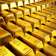 Technical Analysts say Gold to Hit $1,500 Mark Pushed by US Elections