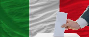 Analysts Warn a Bigger Risk than Donald Trump is Italian Referendum