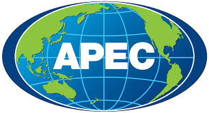 APEC Leaders Look to China on Trade, Vow to Fight Protectionism