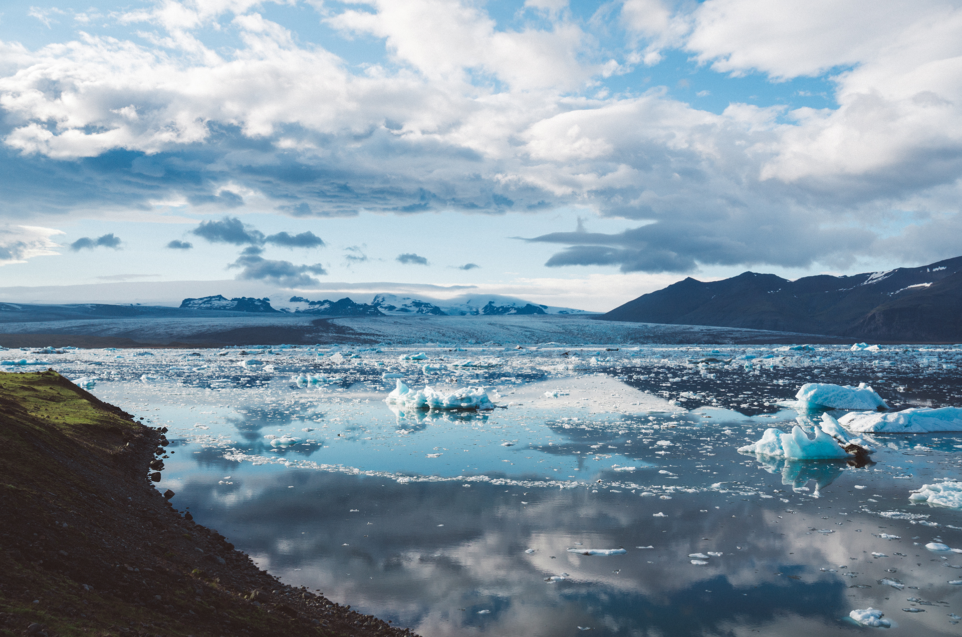 15 simple ways to save Earth from climate change