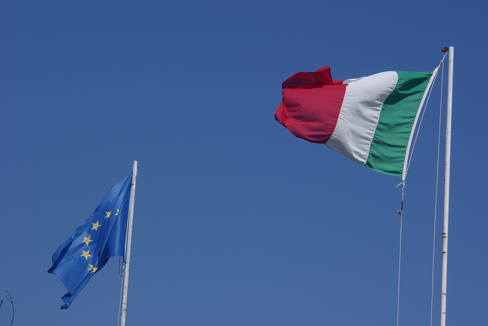 Italeave and three myths about the referendum in Italy
