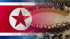Diplomats say Strict North Korea Sanctions to be Voted in UN Security Council on Wednesday