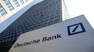 Analysts Warn European Banking System could be Shaken by Deutsche Bank's Failure