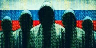Report says Android Implant was used by Russian Hackers to Track Ukrainian Artillery Units